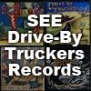 DBT Records